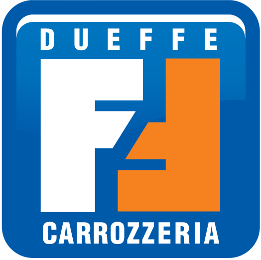 <strong>Dueffe</strong>